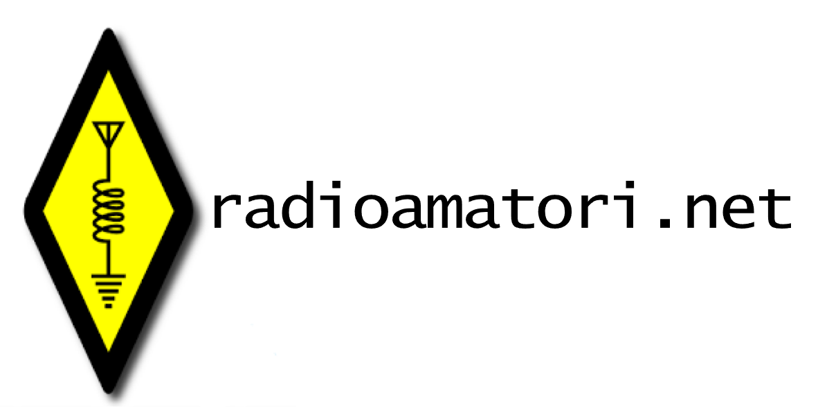 Radioamatori.net